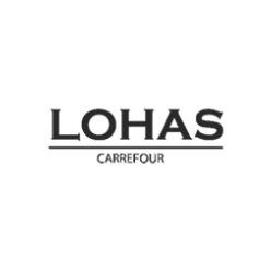 Carrefour LOHAS 草加東口店