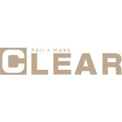 hair+make CLEAR本店