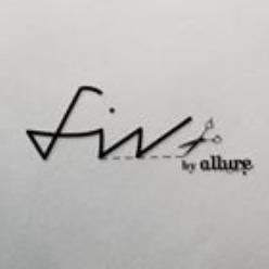 髪質改善ヘアエステ FiN by allure 池袋店