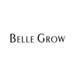 BELLE GROW