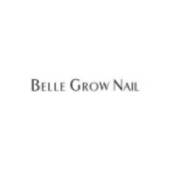 BELLE GROW NAIL
