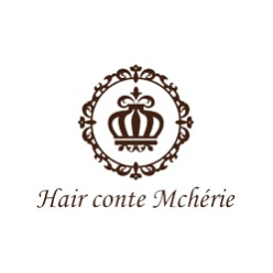 Hair conte Mcherie