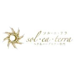 sol ea terra 【ソル・エ・テラ】